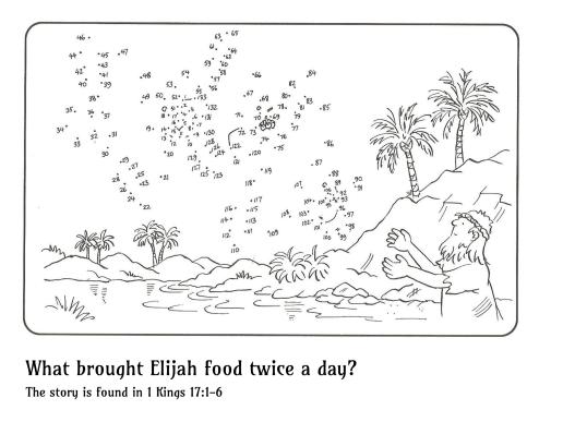 elijah-dot-to-dot